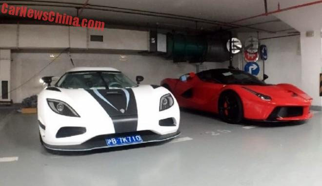 supercar-shanghai-china-2