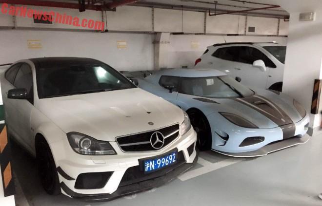 supercar-shanghai-china-6