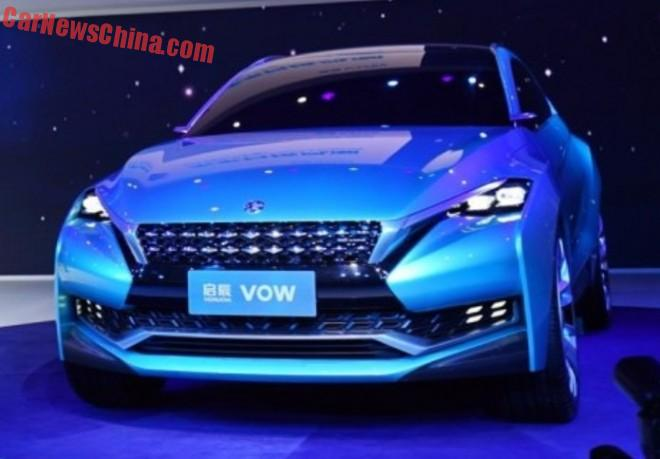 venucia-vow-china-shanghai-5