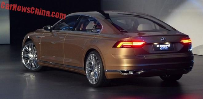 volkswagen-c-coupe-gte-01a