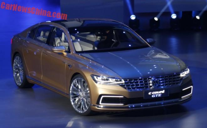 volkswagen-c-coupe-gte-02