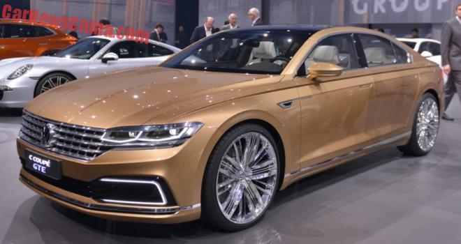 volkswagen-c-coupe-gte-1