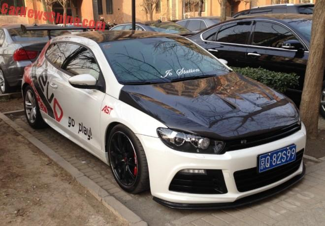 volkswagen-scirocco-china-club-3