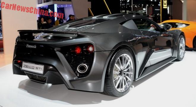 zenvo-st1-china-supercar-3