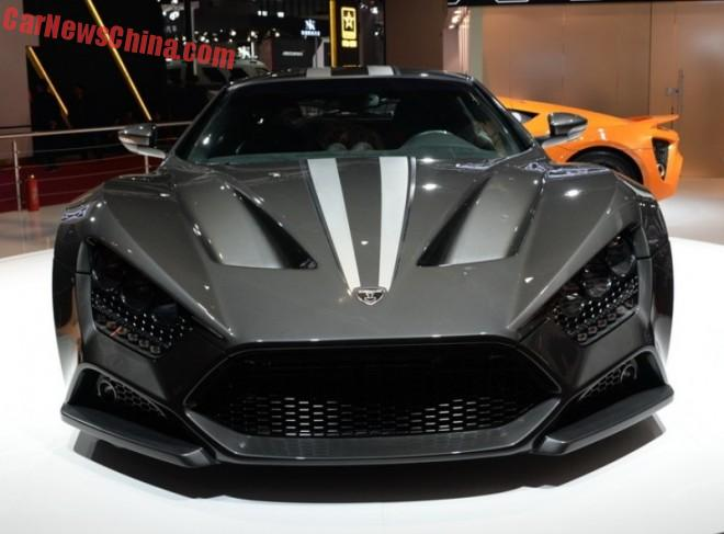 zenvo-st1-china-supercar-4