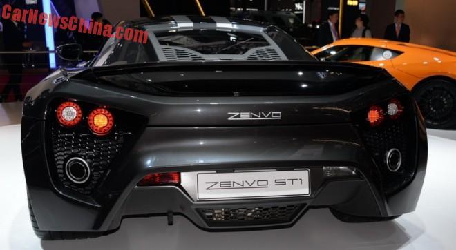 zenvo-st1-china-supercar-5