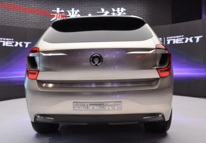 zinoro-concept-next-china-5