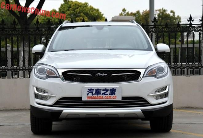 zotye-damai-x5-china-4