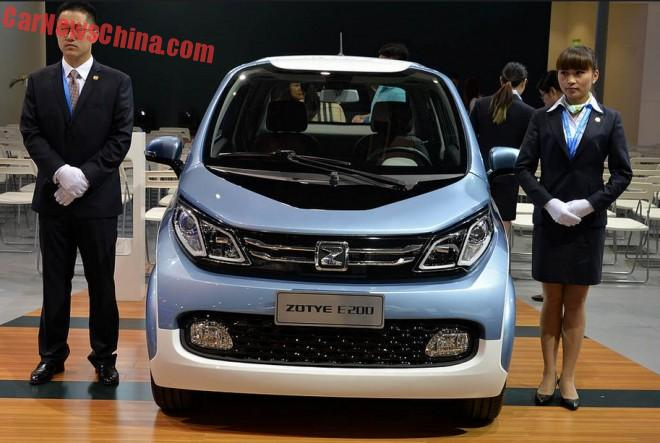 zotye-e200-china-shanghai-ev-8