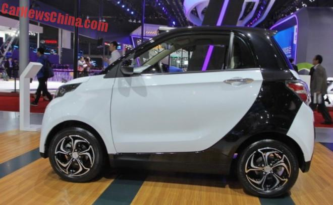 zotye-e30-china-ev-2