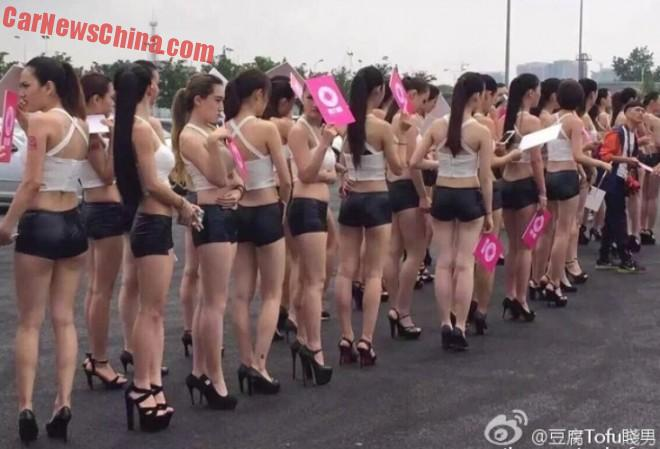 babes-goldenport-china-3