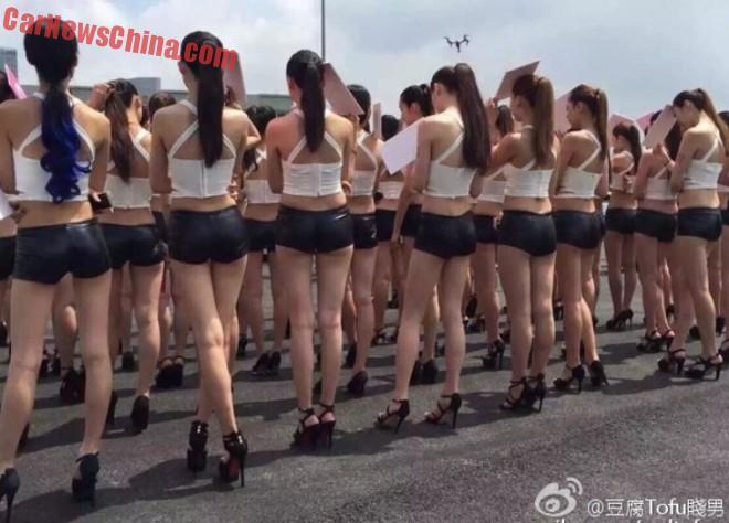 babes-goldenport-china-4