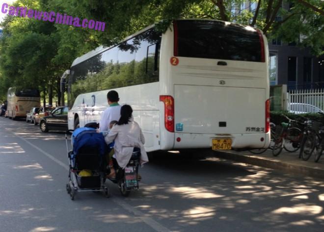 baby-ride-2