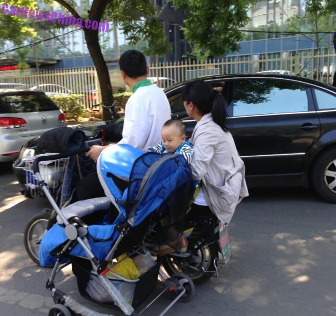 baby-ride-3
