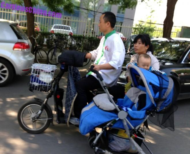 baby-ride-4