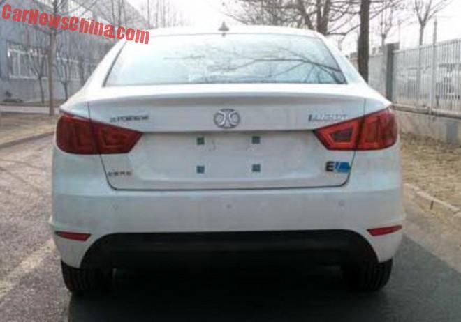 beijing-auto-d50-ev-china-3