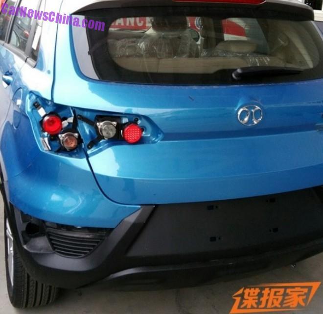 beijing-auto-senova-x25-2