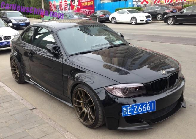 bmw-1m-china-black-1