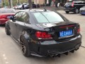 bmw-1m-china-black-3
