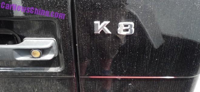 brabus-g-k8-china-5