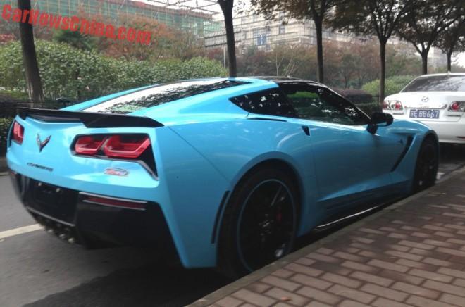 chevrolet-corvette-china-blue-2