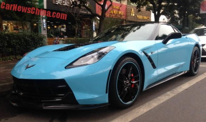 chevrolet-corvette-china-blue-6