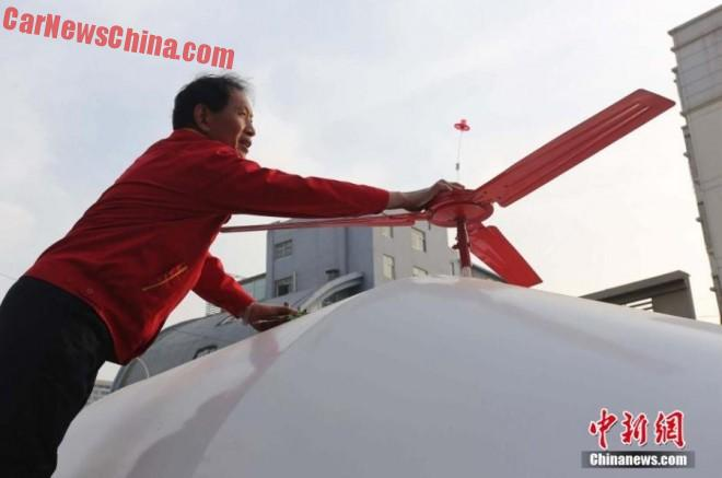 chinese-dream-helicopter-2