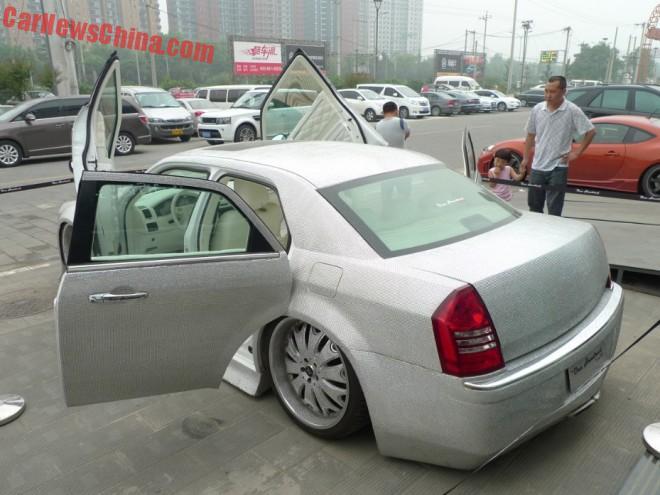 chrysler-300c-china-glitter-9d