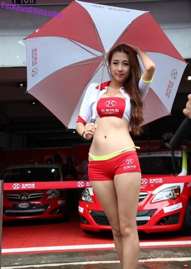 ctcc-china-car-girls-1