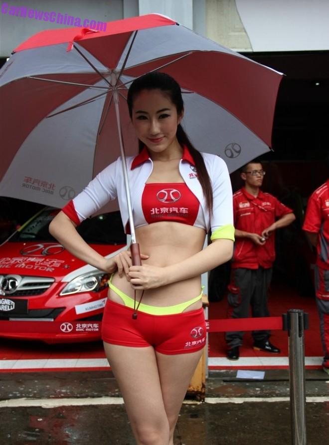 ctcc-china-car-girls-2