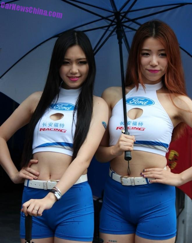 ctcc-china-car-girls-3