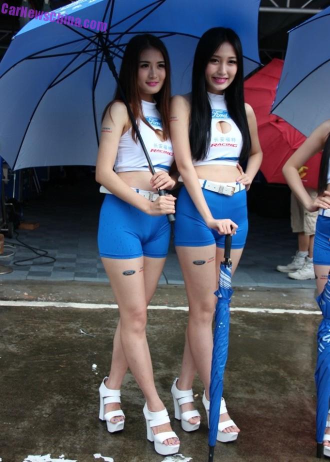 ctcc-china-car-girls-4