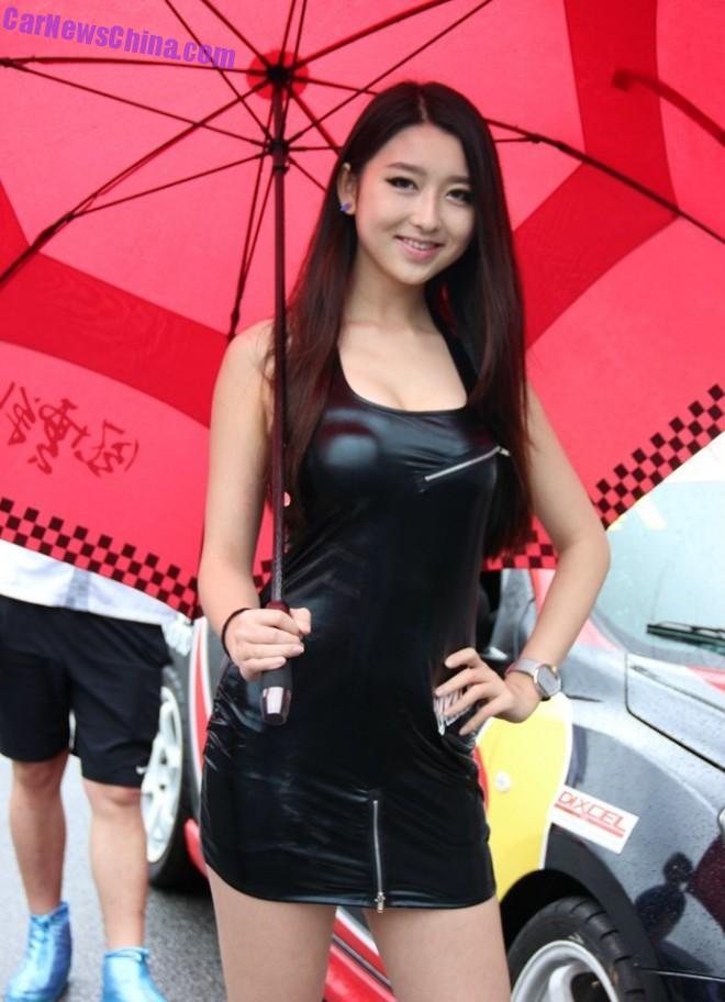 ctcc-china-car-girls-5a