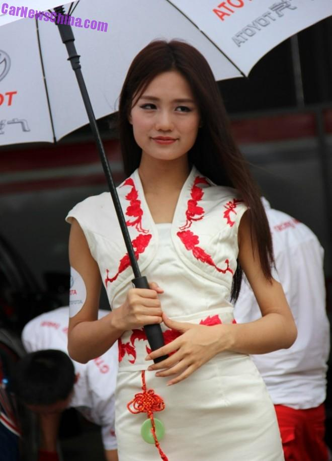ctcc-china-car-girls-6