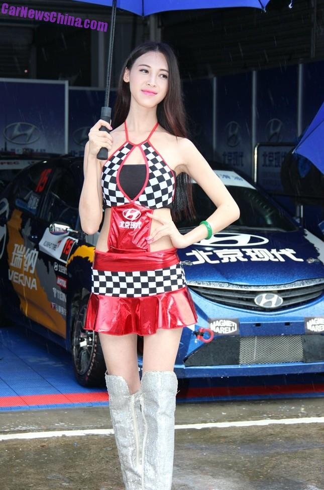 ctcc-china-car-girls-9