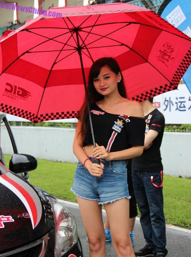 ctcc-china-car-girls-9a