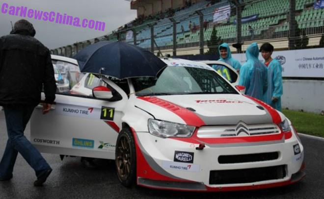 ctcc-china-car-girls-9aa