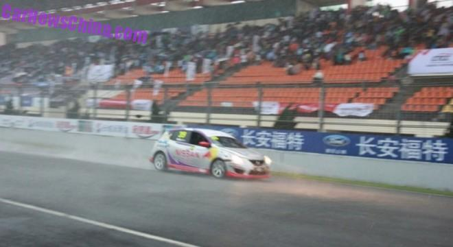 ctcc-china-car-girls-9c