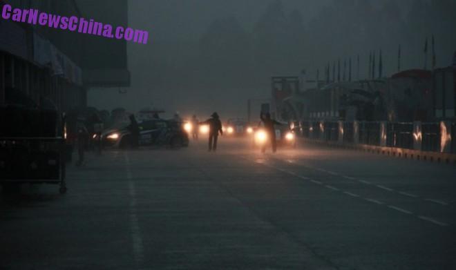 ctcc-china-car-girls-9e