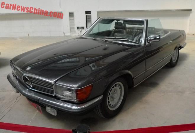 fb-show-german-cars-china-5