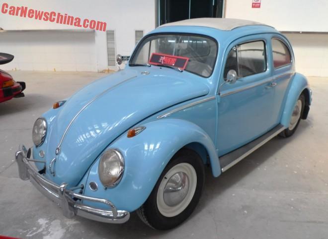 fb-show-german-cars-china-8