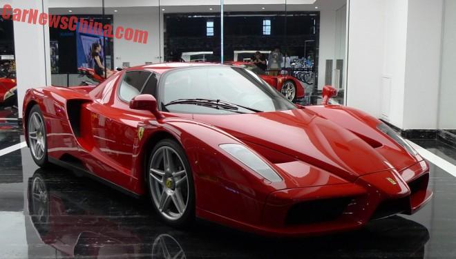 fb-show-supercar-3