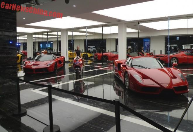 fb-show-supercar-6
