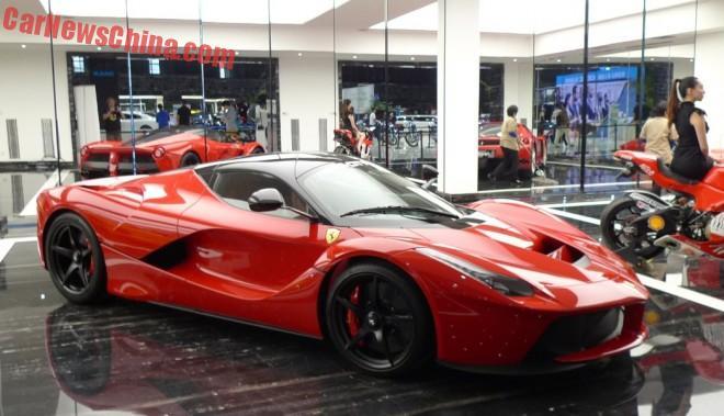 fb-show-supercar-7