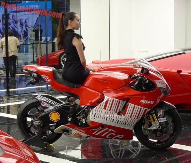 fb-show-supercar-8