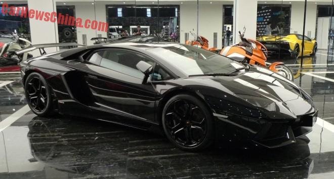 fb-show-supercar-9c