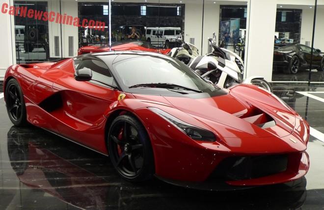 fb-show-supercar-9d