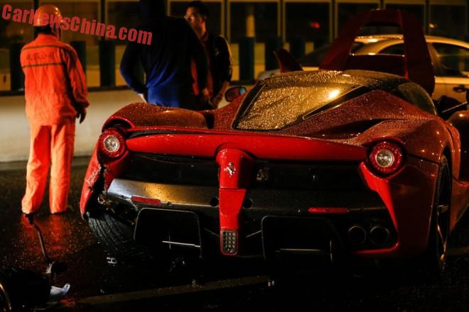 ferrari-laferrari-crash-china-2-01a