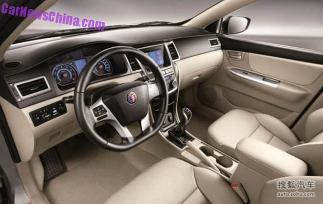 geely-englon-sc7-china-2