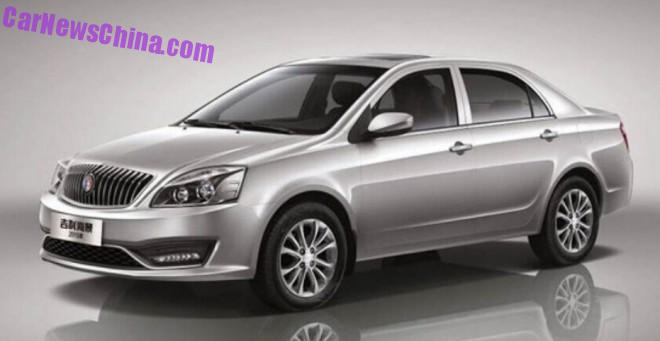 geely-englon-sc7-china-3